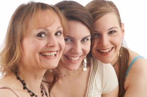 women-joy (1)