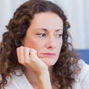 New hope for serious illnesses?  Radical findings on our deep stress sources